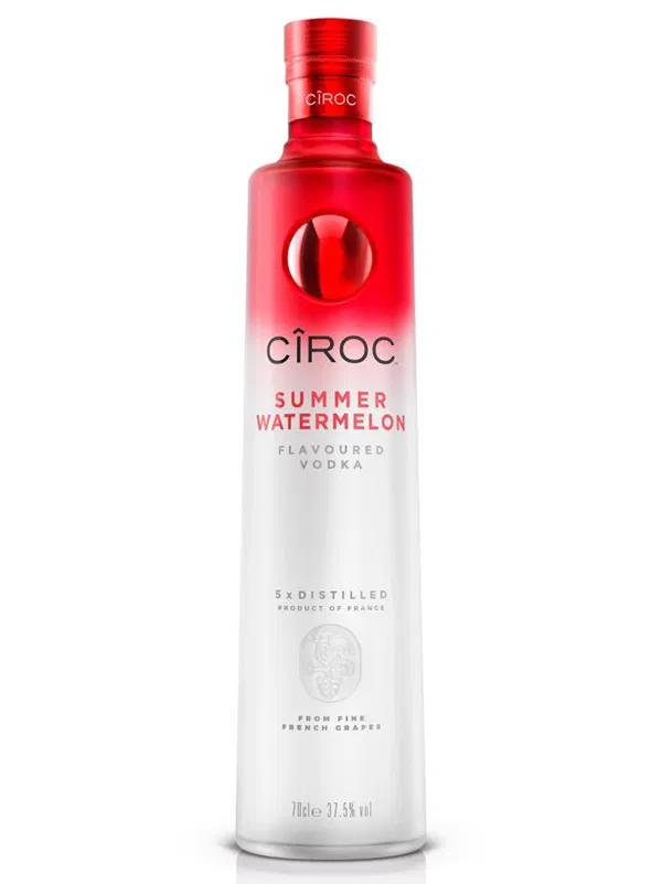 Ciroc Summer Watermelon | 750 ML