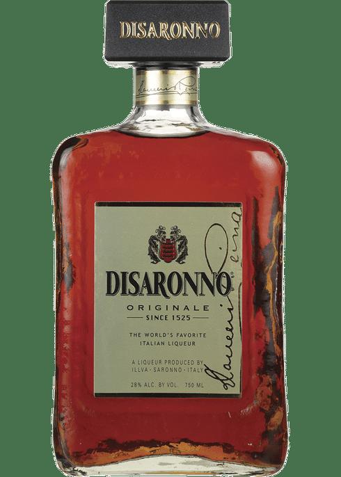 Disaronno Amaretto  | 750 ML