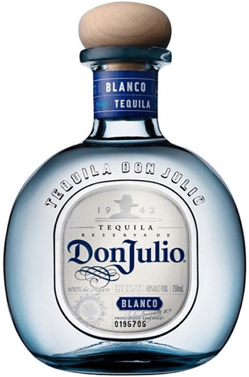 Don Julio Blanco | 375 ML