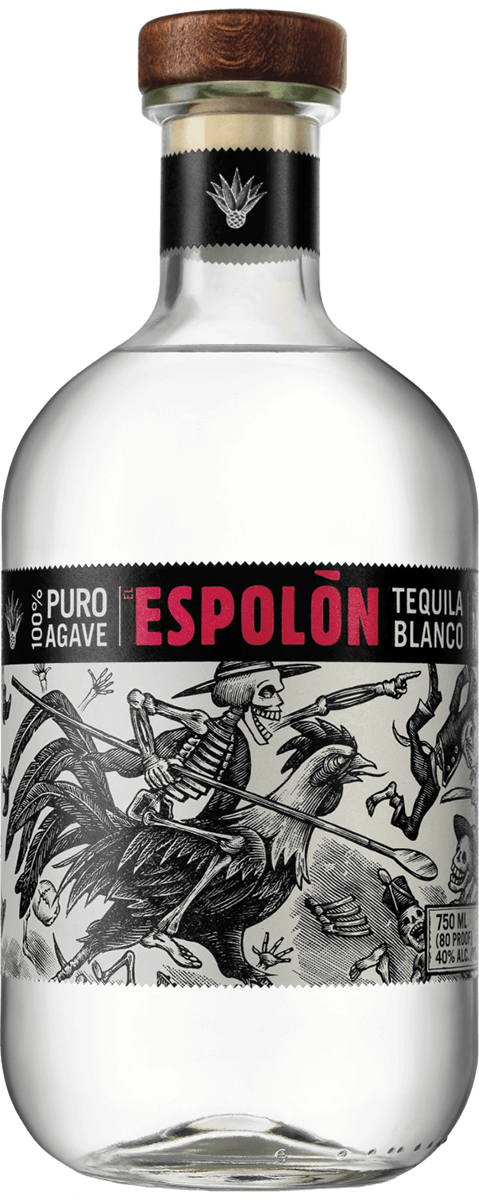 Espolon Blanco | 1 L