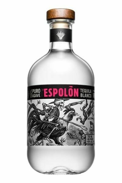 Espolon Blanco | 1.75 L