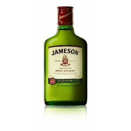 Jameson   200 ML