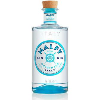Malfy Originale Gin   750 ML