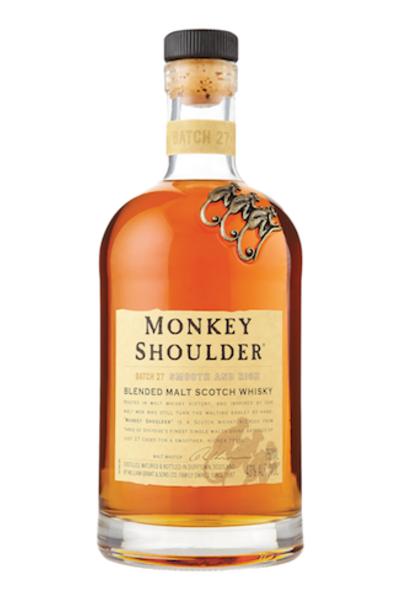 Monkey Shoulder   750 ML