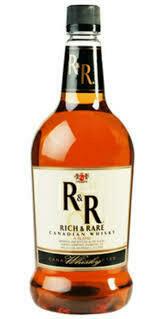 Rich & Rare | 1.75 L