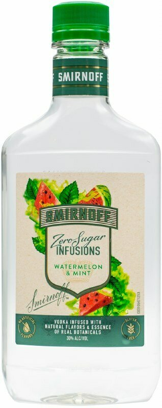 Smirnoff Watermelon | 375 ML