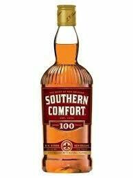 Southern Comfort 100   750 ML