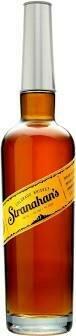 Stranahan's Colorado Whiskey | 750 ML