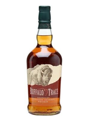 Buffalo Trace | 1 L