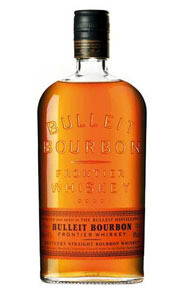 Bulleit Bourbon   1 L