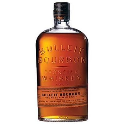 Bulleit Bourbon   1.75 L