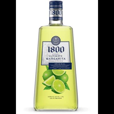 1800 Ultimate Margarita | 1.75 L