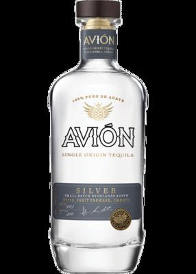 Avion Silver | 375 ML