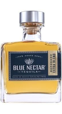 Blue Nectar Reposado Extra Blend | 750 ML