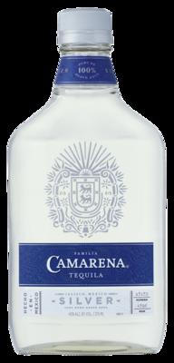 Camarena Silver | 375 ML