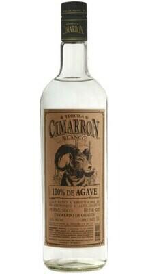 Cimarron Blanco | 1 L