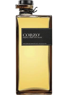 Corzo Anejo | 750 ML