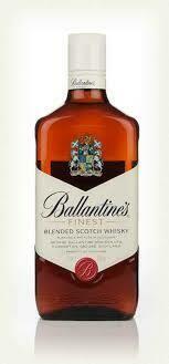 Ballantine's Finest | 750 ML
