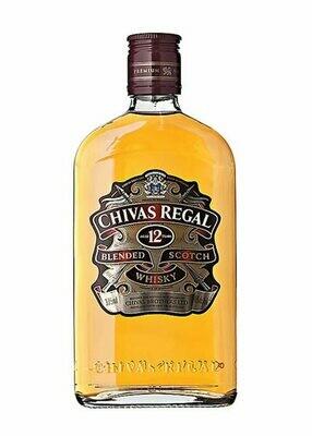 Chivas Regal | 375 ML