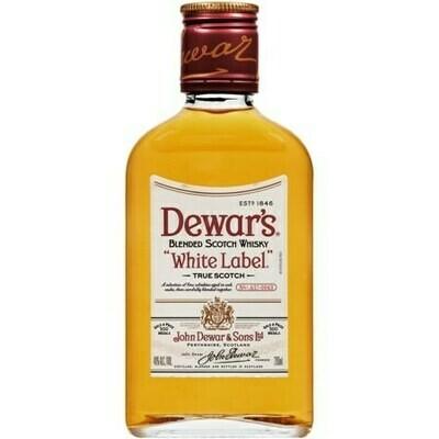 Dewar's White Label | 200 ML