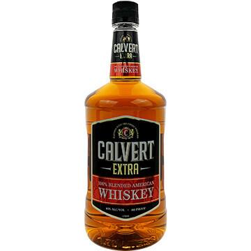 Calvert Extra | 1.75 L
