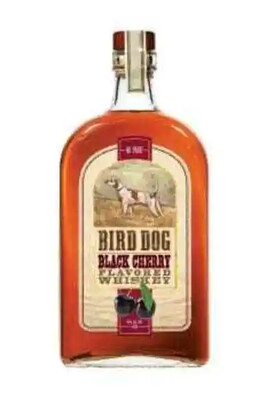 Bird Dog Black Cherry | 750 ML
