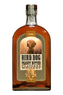Bird Dog Peanut Butter | 750 ML