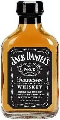 Jack Daniel's | 100 ML