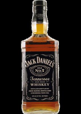 Jack Daniel's | 1.75 L