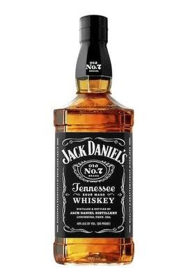 Jack Daniel's | 750 ML