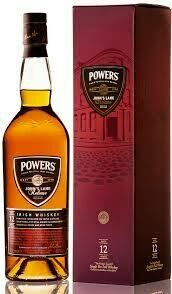 Powers John's Lane Release | 750 ML