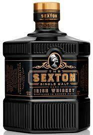 The Sexton | 750 ML