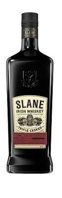 Slane Irish Whiskey | 750 ML