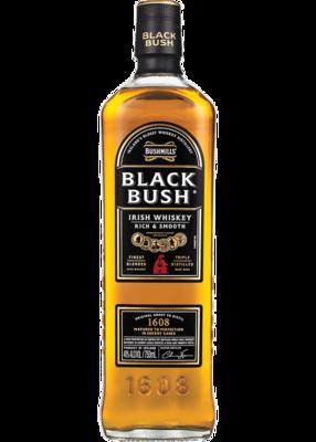 Bushmills Black Bush  | 750 ML