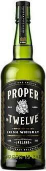 Proper No. Twelve | 750 ML