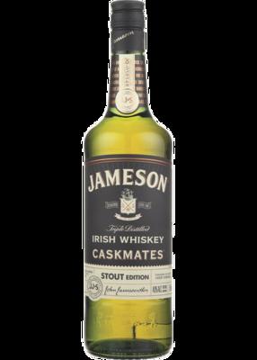 Jameson Caskmates Stout | 750 ML