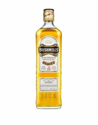 Bushmills  | 375 ML
