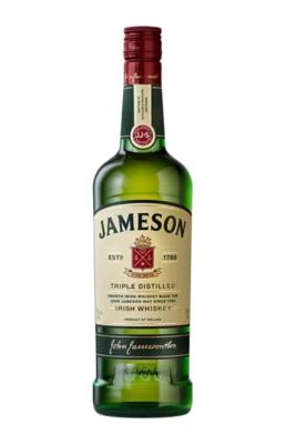Jameson | 375 ML