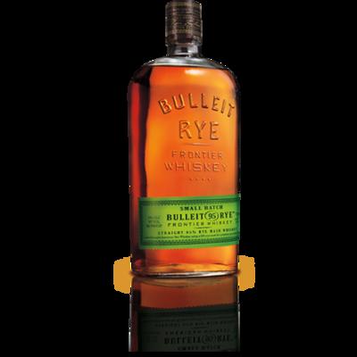 Bulleit 95 Rye | 1.75 L