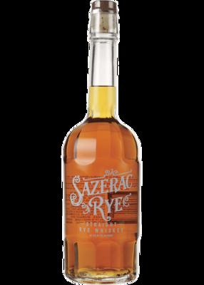 Sazerac Rye 6 Year | 750 ML
