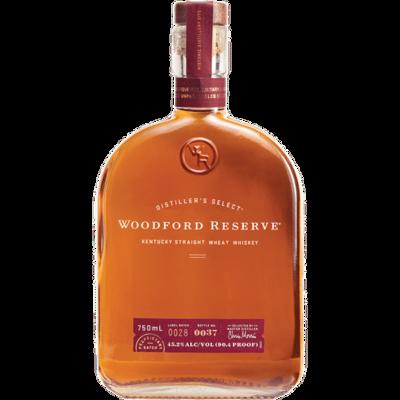 Woodford Reserve Wheat | 750 ML