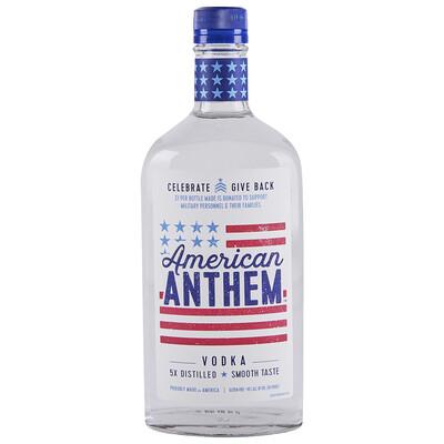 American Anthem | 750 ML