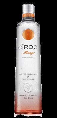 Ciroc Mango   1 L