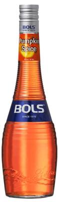 Bols Pumpkin Spice   750 ML