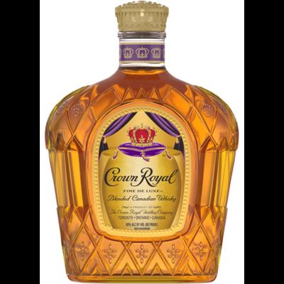 Crown Royal   1.75 L