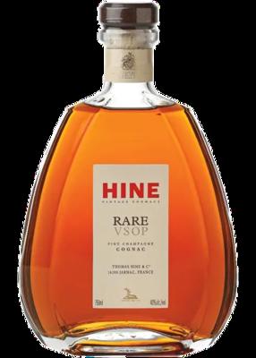 Hine Rare VSOP | 750 ML