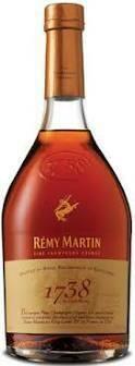 Remy Martin 1738 Accord Royal | 375 ML