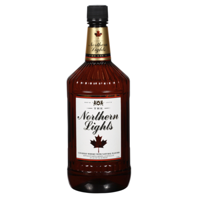 Northern Lights Canadian   1.75 L