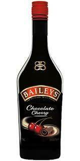 Baileys Chocolate Cherry   750 ML