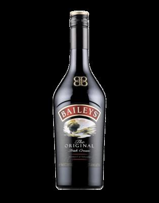 Baileys Original Irish Cream   750 ML